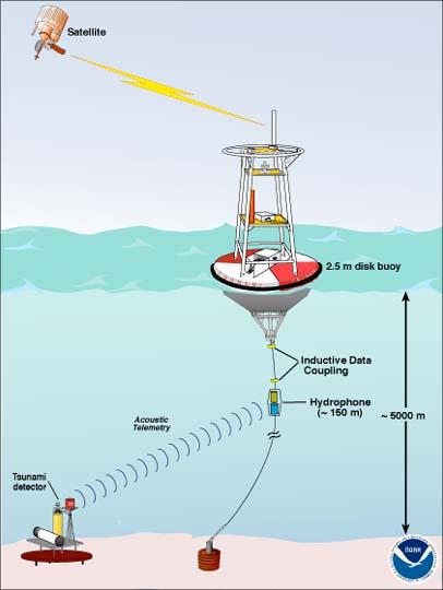 tsunamisystemedart.jpg